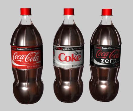 one liter Coke.pnga06d2894-231a-4933-9901-7aa00c98afa2Larger