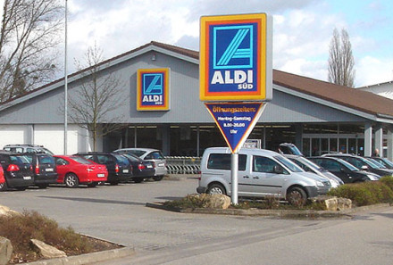 Brooklyn gets its first Aldi on Thursday. What can you expect?