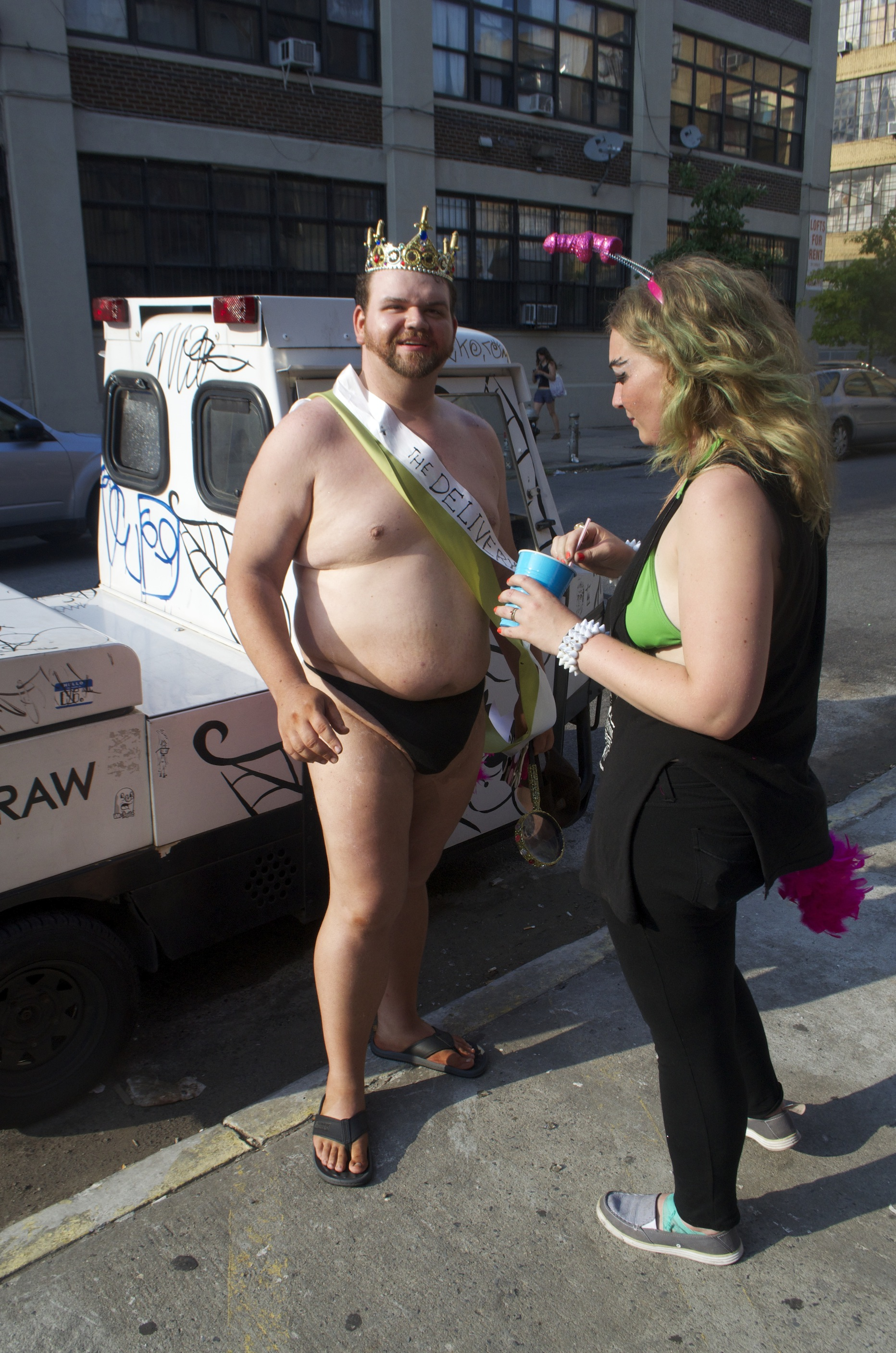 Smallest adult penis naked, helen helgenberger naked