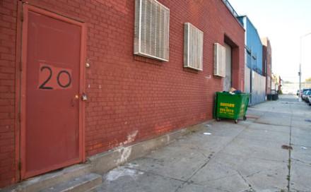 Photo by Phil Kline, via NYCGO
