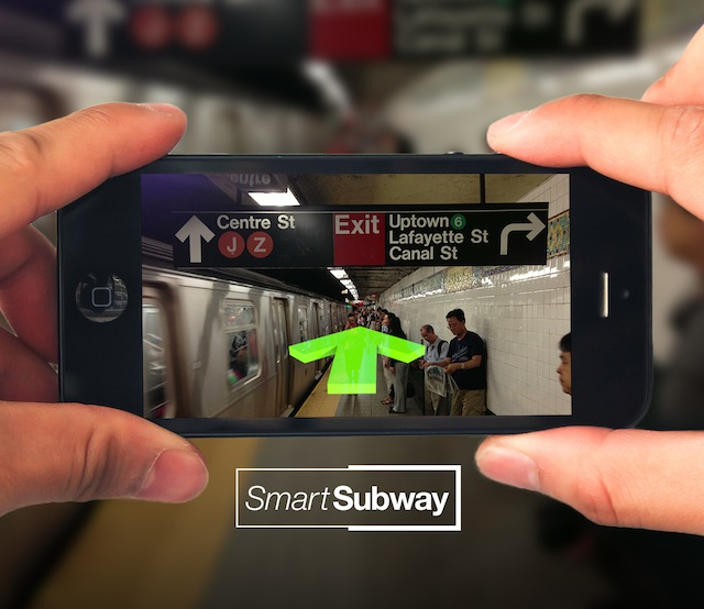 Vote for our favorite MTA apps from their May Hackathon