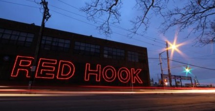 Red Hook Film Festival wants your Sandy-themed submissions