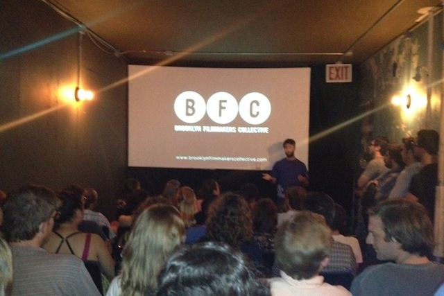 BK Filmmakers Collective looking for new members