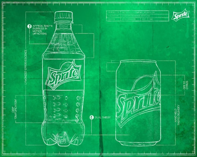 Science lies, claims Sprite is the best hangover cure