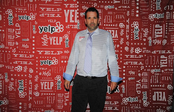 Frequent Yelp users sue to get compensated for reviews