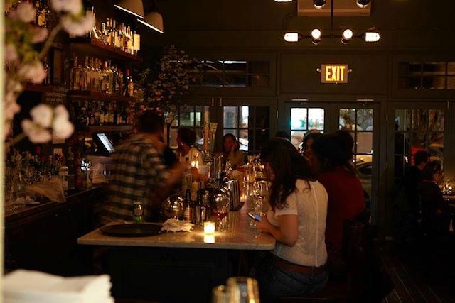 Where to find Brooklyn's Michelin Bib Gourmands