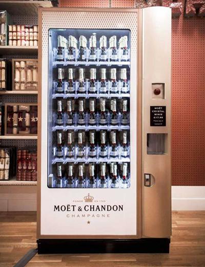 Moet-Chandon-Vending-Machine1