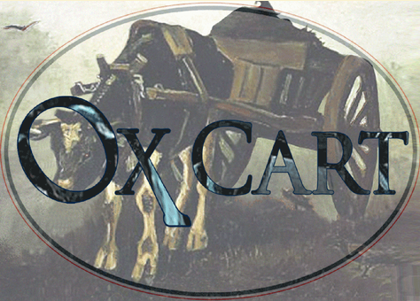 Bars We Love: Hitch a ride to Ox Cart Tavern