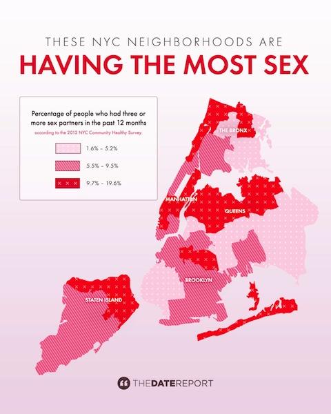 sex sex sex sex