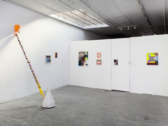 The 7 best art galleries in Bushwick