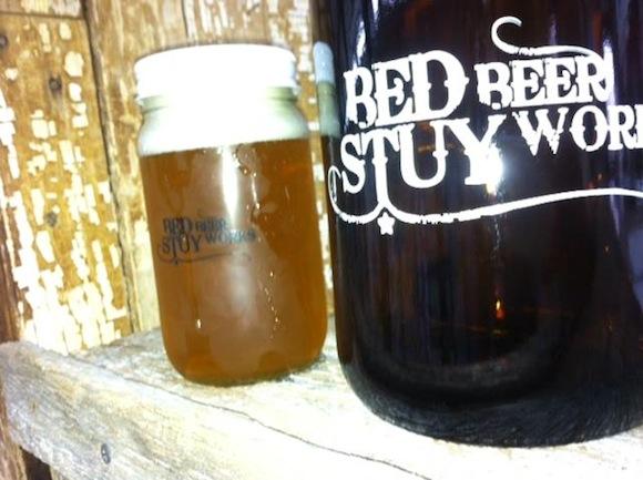 bedstuy-beer works-jar