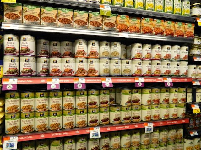 Rao S Sauce Whole Foods