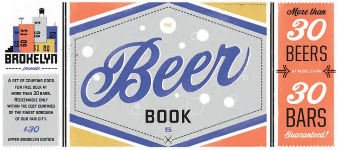 Beer Book 5