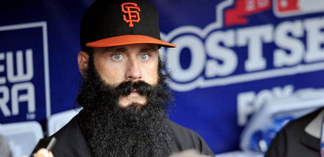 072513-MLB-SF-Brian-Wilson-PI-AA_20130725120550820_660_320