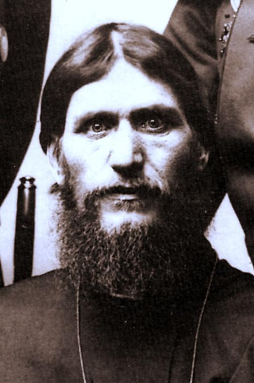 Rasputin-Big-photos-2-crop