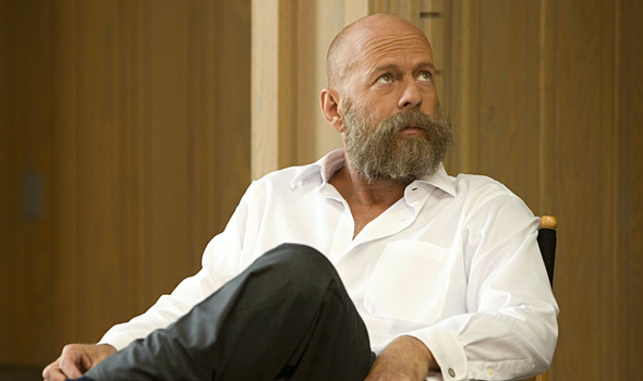brucewillis-whatjusthappened-590x350