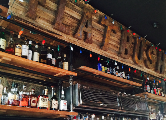 Bars We Love: Stay awhile at Midwood Flats