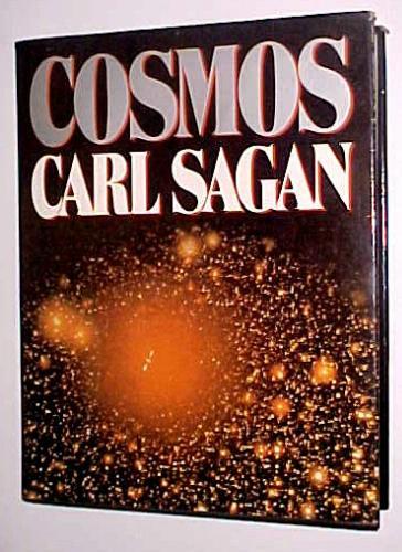 cosmos_sagan