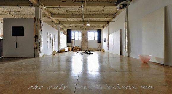 garufi-studio