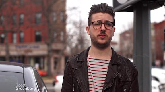 gop hipster scott greenberg
