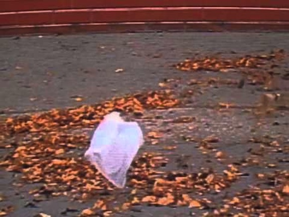 The city is probably going to add a tax on paper and plastic bags