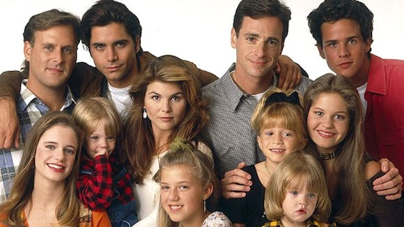 The 90s of sitcoms 14 Best