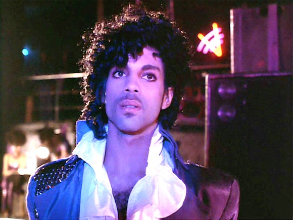 Prince vs. Bowie DJ Battle, and 16 ways to spend your weekend
