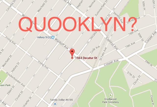 quooklyn