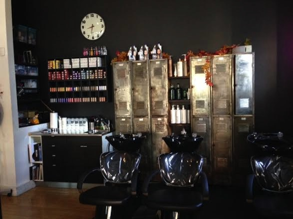 Park Slope summer beauty deal # 2: get hip at Salon Bohemia