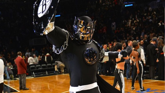 Nets make best move of the off-season, cut the BrooklyKnight from their roster