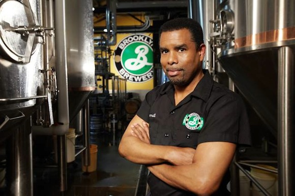 Brooklyn Brewery eyeing expansion to the mysterious shores of Shaolin