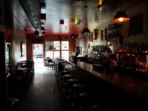 boat bar brooklyn