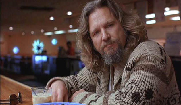 See The Dude abide at SummerScreen, and 16 other free things to do this week