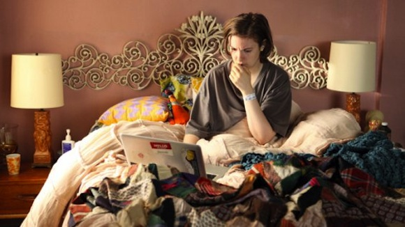 Every reference to 'Girls' in New York Times stories about Brooklyn