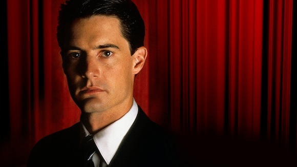 Find out who killed Laura Palmer at free 'Twin Peaks' screenings Sundays at The Saint Catherine
