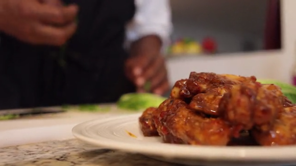 Give a restaurant its wings, and three other Brooklyn-based Kickstarters worth your money