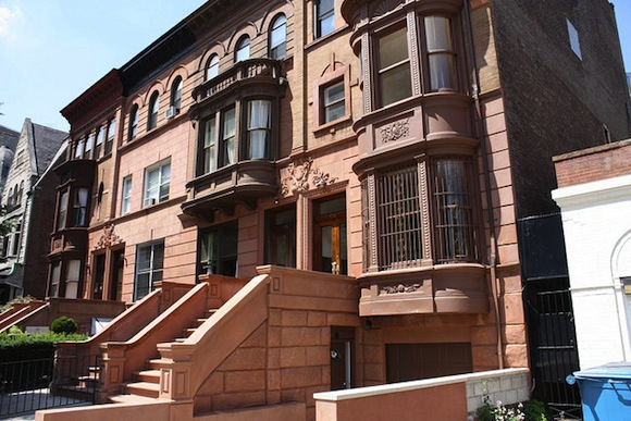 Brooklyn's median rent went down by a whole $44 last month!