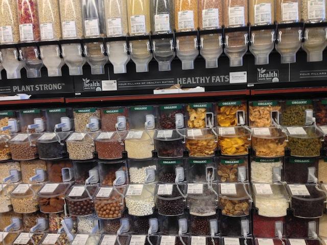 gowanus whole foods