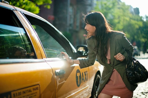 Which cab app deserves your hard-earned cash?