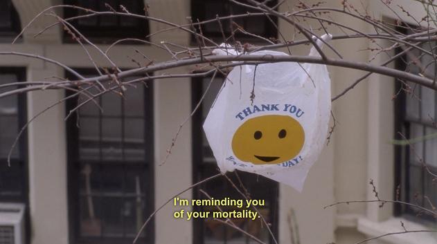 mortality-bag