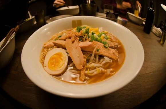 Date night on a budget: A comprehensive list of Brooklyn's best BYOB restaurants