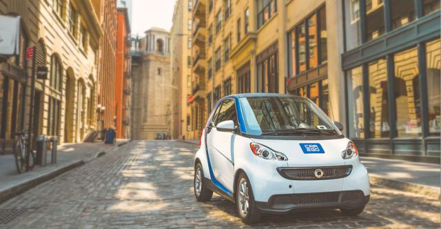 car2go-smart-cars-brooklyn-new-york-city