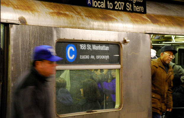 C you later: A/C tunnel to close for 40 non-consecutive weekends next year
