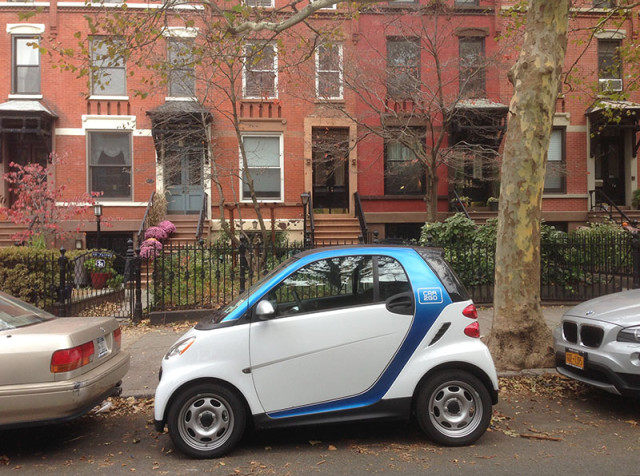 car2go-brooklyn-parking-nyc