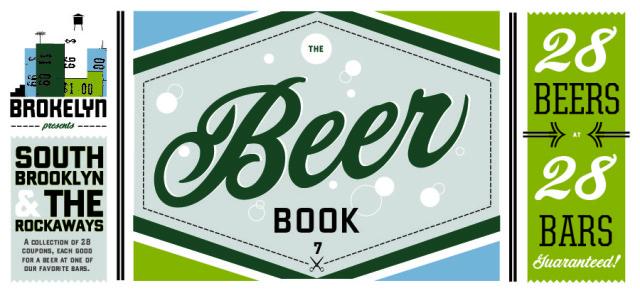 beerbookcover