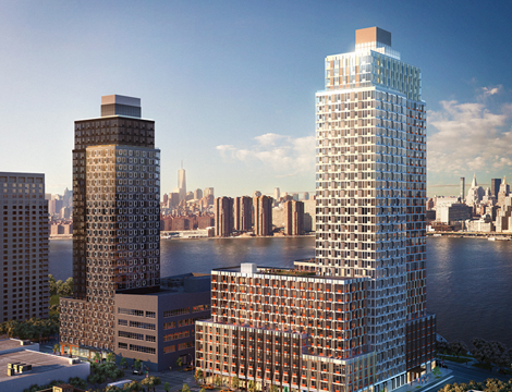 there 39 s still time to apply for affordable apartments in lic 39 s newest luxury building. Black Bedroom Furniture Sets. Home Design Ideas