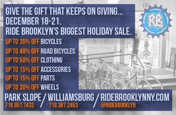 ride-brooklyn-holiday-sale-flyer-III