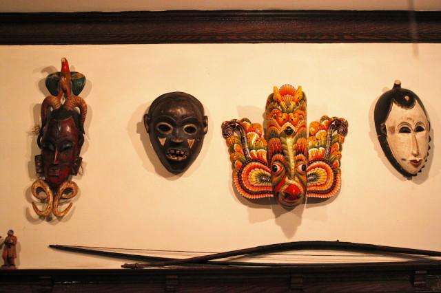ross-brodar-artist-filmmaker-brooklyn-bk-original-fillmore-real-estate-african-masks