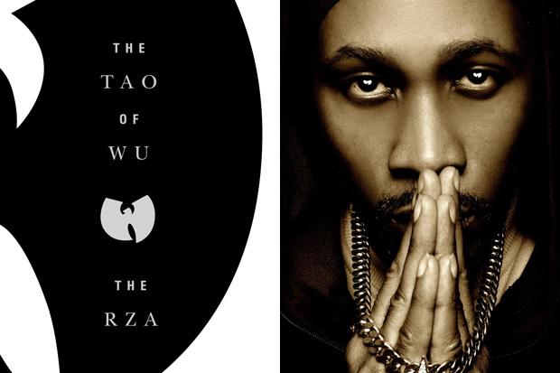 rza-tao-of-wu-book