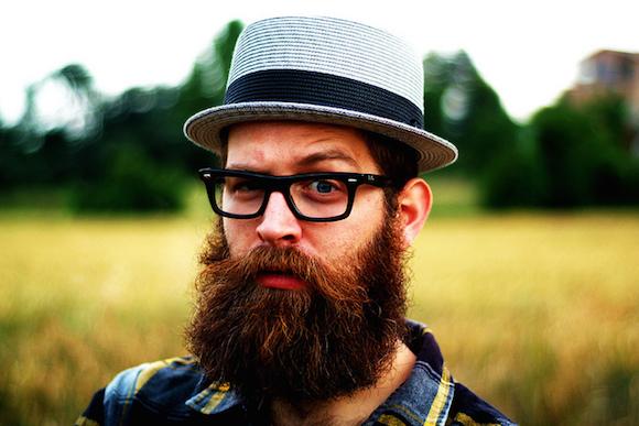 Men's apparel company seeks 'handsome hipster'